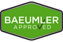 Baeumler Approved Logo