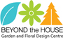 Beyond the House Logo