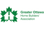 Greater Ottawa Home Builders