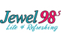 Jewel 98 Logo