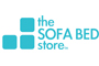 The Sofa Bed Store Logo